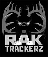 RAK TRACKERZ