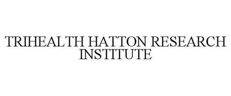 TRIHEALTH HATTON RESEARCH INSTITUTE