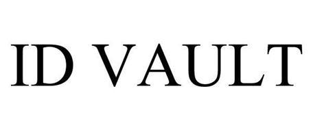 ID VAULT