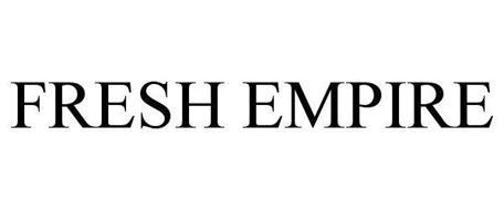 FRESH EMPIRE