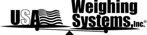 USA WEIGHING SYSTEMS, INC.