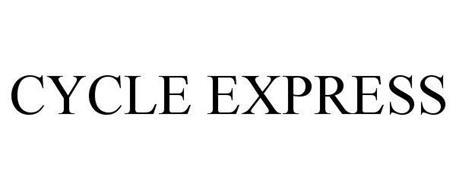 CYCLE EXPRESS