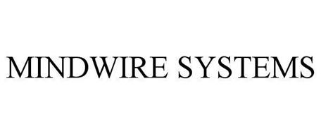 MINDWIRE SYSTEMS