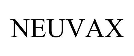 NEUVAX