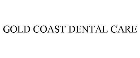 GOLD COAST DENTAL CARE
