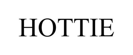 HOTTIE