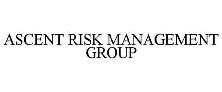 ASCENT RISK MANAGEMENT GROUP