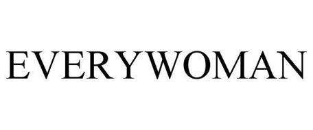 EVERY WOMAN