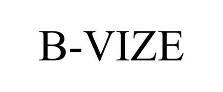 B-VIZE