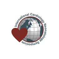 INTERNATIONAL CARDIOLOGY NEONATOLOGY SYMPOSIUM