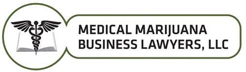 MEDICAL MARIJUANA BUSINESS LAWYERS, LLC
