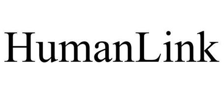 HUMANLINK