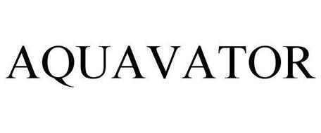 AQUAVATOR