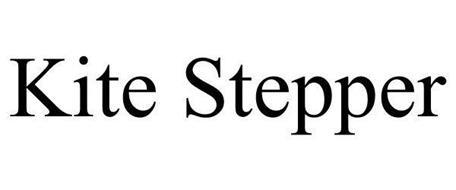 KITE STEPPER
