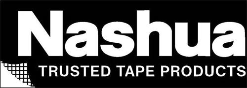 NASHUA TRUSTED TAPE PRODUCTS