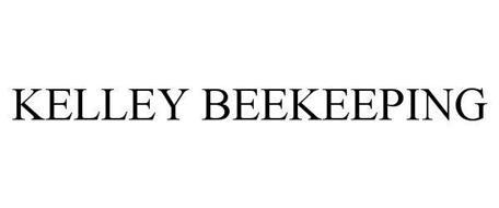 KELLEY BEEKEEPING