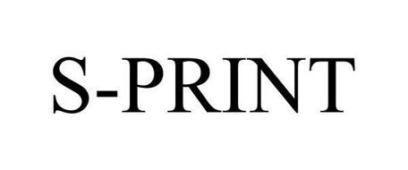 S-PRINT