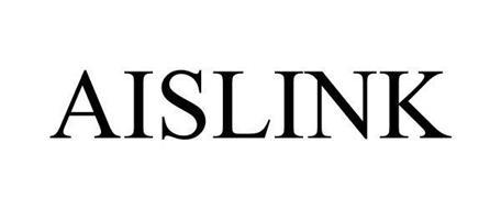 AISLINK
