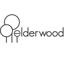 ELDERWOOD