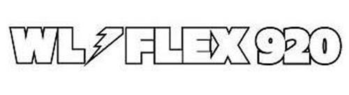 WL FLEX 920