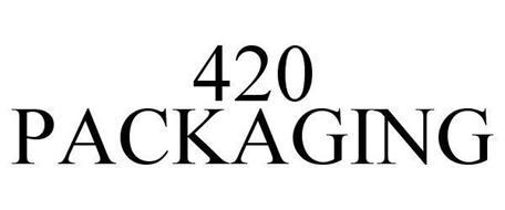 420 PACKAGING