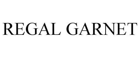 REGAL GARNET