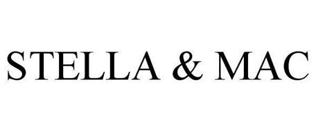 STELLA & MAC