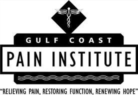 GULF COAST PAIN INSTITUTE AND