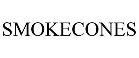 SMOKECONES