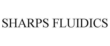 SHARP FLUIDICS