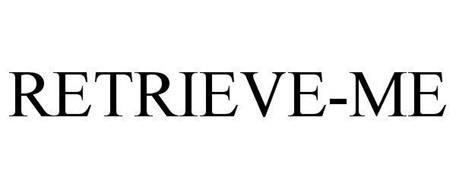 RETRIEVE-ME