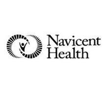 NAVICENT HEALTH