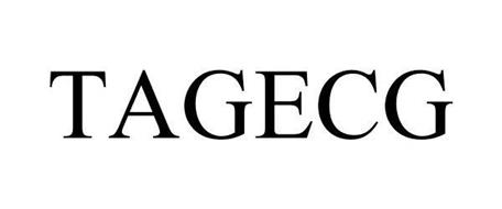 TAGECG