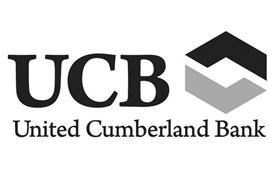 UCB UNITED CUMBERLAND BANK
