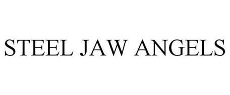 STEEL JAW ANGELS