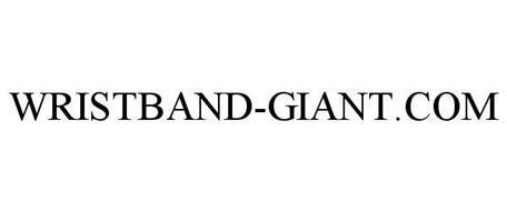 WRISTBAND-GIANT.COM