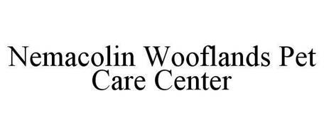 NEMACOLIN WOOFLANDS PET CARE CENTER