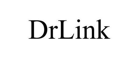 DRLINK