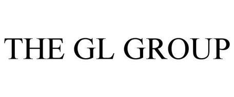 THE GL GROUP
