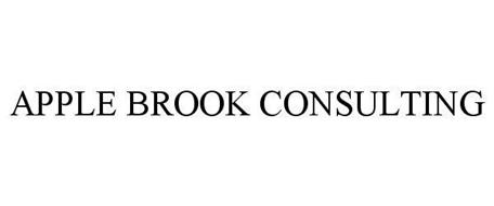 APPLE BROOK CONSULTING