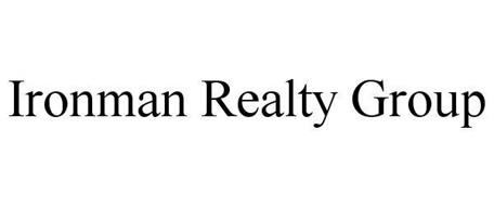 IRONMAN REALTY GROUP