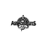 YOUNG ASTRONAUTS USA