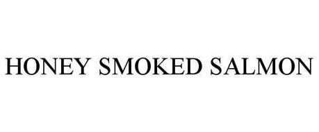 Rocky mountain honey smoked fish company llc trademarks for Honey smoked fish