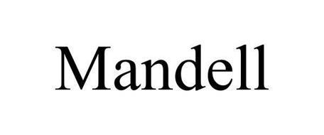 MANDELL