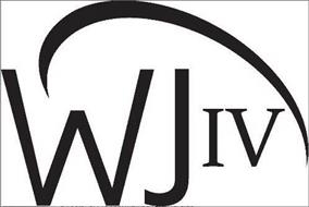 WJ IV