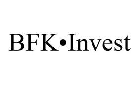 BFK INVEST