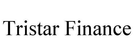 tristar finance case