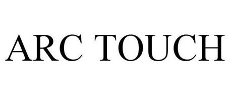 ARC TOUCH