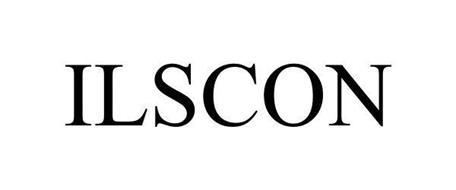 ILSCON