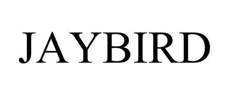 JAYBIRD